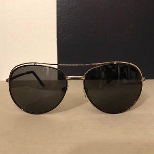 fef78d96218 Accessories - ✨BOGO FREE✨ Aviator sunglasses